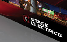 Stage Electrics