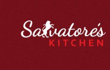 Salvatore's Kitchen
