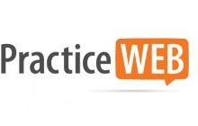 PracticeWEB